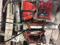 Consignment Auction May 27, 2017