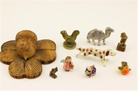 May Fine Art And Antiques Auction