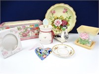 Happy Easter Win a Keeper multi-consignor Auction