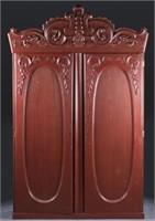 April 24th Treasure Auction - Central Virginia