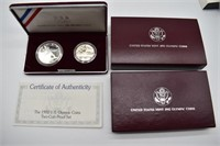 Online Coin Auction Gold Coins, Proof, Bullion & More