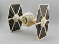 Vintage Star Wars Auction