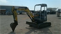 March Two Day Equipment Auction