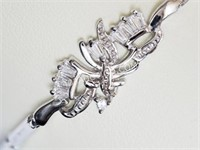 Online Only New Gold and Silver Jewelry #1218