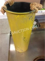 Online Only  Pawn Auction #1217