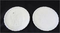 Norskov fenton auction #2