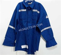 Online - Work Wear and Safety Gear, Tools + More #1214