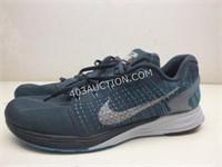 ONLINE- Nike Clothing & Shoes, Designer Shades +More #1212