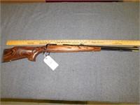 Gun Auction April 2, 2017