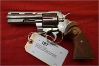 March 19th 2017 Firearm Auction