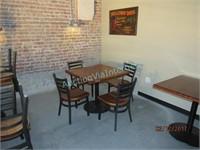 Orchardfields & Arbor Restaurant Grove City ONLINE FEB 23