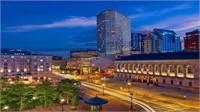 MSU School of Hospitality Travel Destination Auction 2017