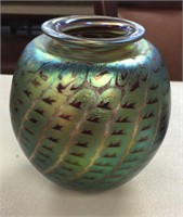 FEBRUARY MULTI-ESTATE DISCOVERY AUCTION