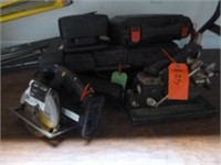 Police Seized Assets Auction - Online Only - Sacramento