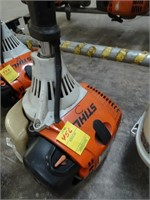 Ind - Bus. Tools. Lawn Equip. Vehicles Car Wash Real Estate
