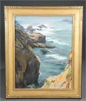 Fine and Decorative Arts Catalog Auction January 2017
