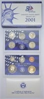 Multi-Estate Coin & Jewelry Auction