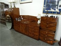 Estate Furnishings & Collectibles Jan 7th @10am EST