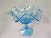 Stretch Glass/ Shades On-Line Only Auction- Peterson