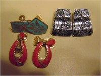 Simcoe Jewellery And Collectables