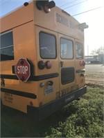 Palmdale Bus Auction
