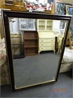 Dec 3rd Estate Furnishings & Collectibles