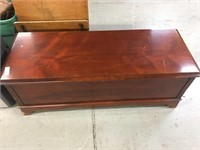 December 5th Weekly Auction - Central Virginia