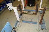 Stirling Power