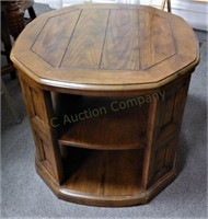 Claridge Court Collection Auction And Additions