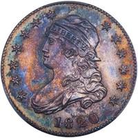 The Regency Auction XIX