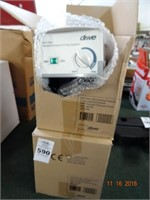 Nov 19  Tools - Machinery - Air Compressors - Health Care