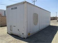 Heavy Equipment & Commercial Truck Auction - Riverside, CA
