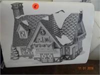 Estate & Collectibles Auction Nov 5th