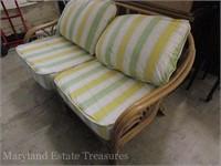 April Antique and Vintage Auction