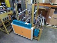 Flexible Packaging Machinery