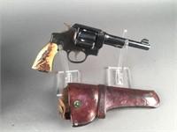 October 24th Firearms & Militaria Auction - Central VA