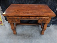 Live Auction Saturday October 15th 6:30pm