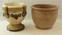 October 13th Auction-Antiques & Cabin Items