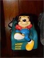 October 8, 2016 (Disney Auction)