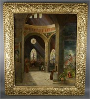 Fine Art, Jewelry & Antiques