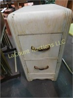 September Estate & Consignment Auction