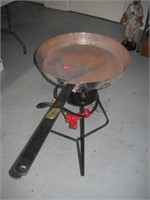 September 12th Weekly Auction - Central Virginia