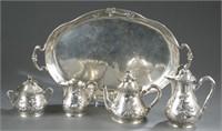 September 17th Fine & Decorative Arts Auction - Central VA