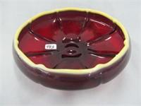 Gilbert Fenton and Art Glass Auction
