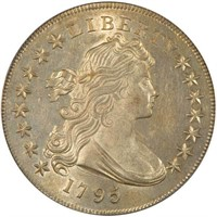The Regency Auction XVIII