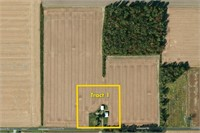Hellemn Farmland, Residential, Recreational & Hunting Real E