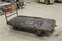 MAY 13TH - ONLINE EQUIPMENT AUCTION