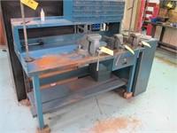 PAK Manufacturing