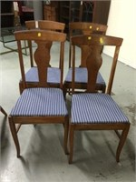 August 8th Weekly Auction - Central Virginia