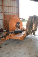 August 11th Dale Fulton Closing Out Farm Auction